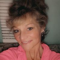 Denise Clemons
