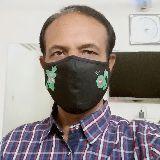 Md. Mohsin Ali Molla