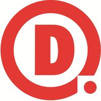DG189
