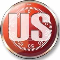 US DataVault.com