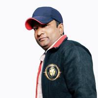 yasraj.jaiswal