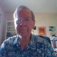 Jim Ries