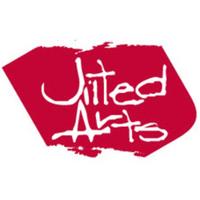 Jilted Arts
