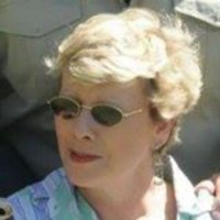Janet Mundell