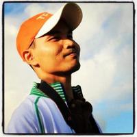 khao_lek
