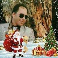 mohammadmoghaddas