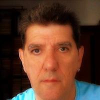 José Antonio Ferrández