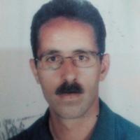 محمد علی احمد بیکی