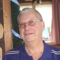 Gerd Adam