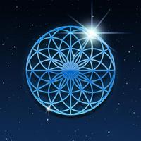 Stargate Max