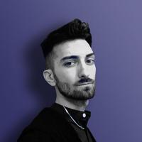 Alessio Paoletti