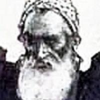jeremiahwuzza