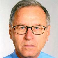 Hans Daniel