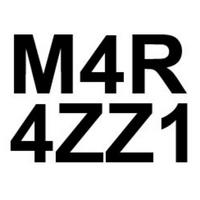 Rolando Marazzi