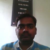 Om Ji Verma
