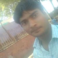 Md Ashraf Alam