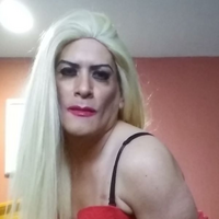 BrendaB