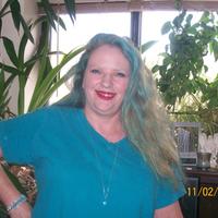 Theresa Marie