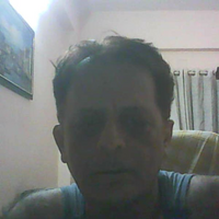 Vikram Shankar Mathur (GC)
