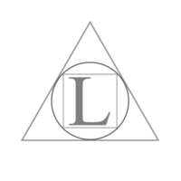 Licínio