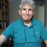 Raul Kreiman