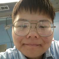 jaeyoung kim