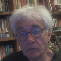 Gilles Mioni