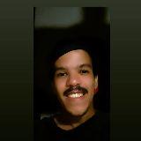 Douglas Alves - 2 príspevkov za posledných 90 dní