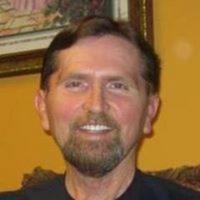 Pastor Walt Guimbellot