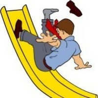 backslidr