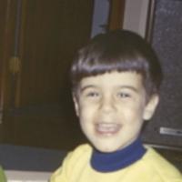 Chris Vitalos