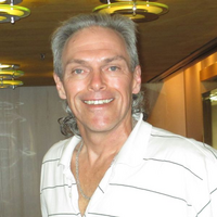 Bryan Christopher Amos