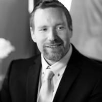 Markus Östberg