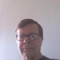 Greg Sanvik