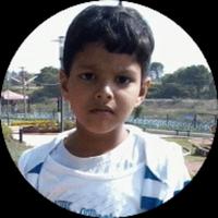 Vaibhav Kushwaha