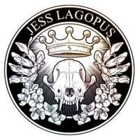 Jess Lagopus