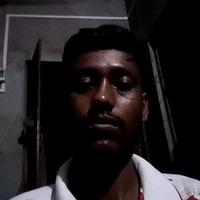 Pintu Debnath