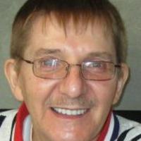 Benoit Brizard