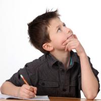 Teacher-Online