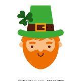 Uinsin O'Riabhaigh