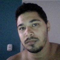 Rafael Tosta Santos - 1 príspevkov za posledných 90 dní