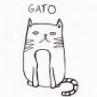 CatsinQ
