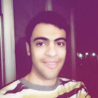 Muhammad Hussein Ammari