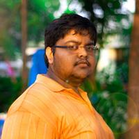 Agar Akique Chowdhury