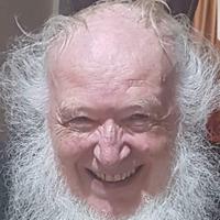 Hans HKW Janetzke