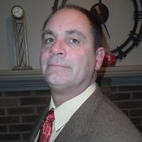 Mark Napolitan