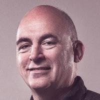 Niels Erik Mogensen-Larsen