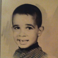 Alfredo's Personal Firefox Account