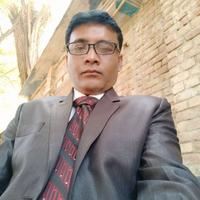 MD. Abdul Mamun