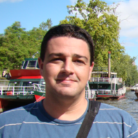 Marco Alan Rotta